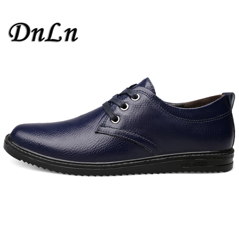 Size 37~47 Handmade Breathable Men'S Oxford Shoes Top Quality Dress Shoes Men Flats Fashion Genuine Leather Blazer Shoes Men D30 top quality hygroscopic breathable