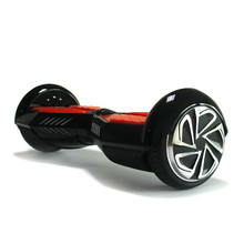 KingSenGroup newest electric scooter 2 wheels Powered smart drifting self balance scooter electric motor skateboard