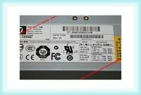 DL580G4 DL580G3 Netzteil 406421 001 337867 501 HSTNS PA01 Geprüft Power|Instrumententeile & Zubehör|   -