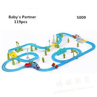 Brio train garçons jouets moulé sous pression modèle ferroviaire jouets pour enfants voitures jouets brinquedos au futur train jouet