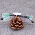 Очки оптических стекол óculos очковые оправы очки кадры очки кадры для мужчины женщины прозрачные линзы очки кадр