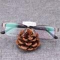 Gafas de vidrios ópticos oculos montura de gafas marcos de las lentes gafas marcos para los hombres mujeres marco gafas de lentes claros