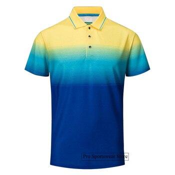 Shirts, quick dry, tennis, table tennis, badminton 10