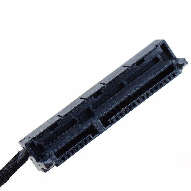 Hard Drive Connector AX6/7 Cable DD0AX6HD102 For HP Compaq CQ56 CQ42 SATA VCL77 Computer Cables & Connectors