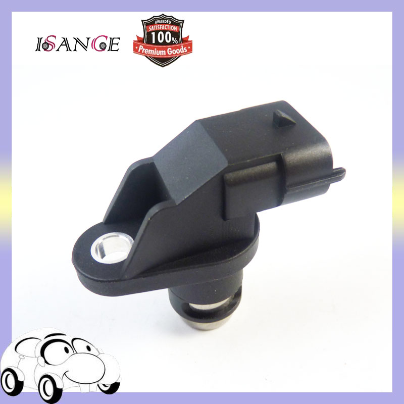 ISANCE Camshaft Position Sensor CPS 0041536928 For