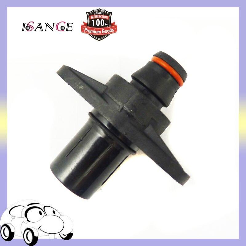 ISANCE Camshaft Position Sensor CPS CAM 0021539528 For