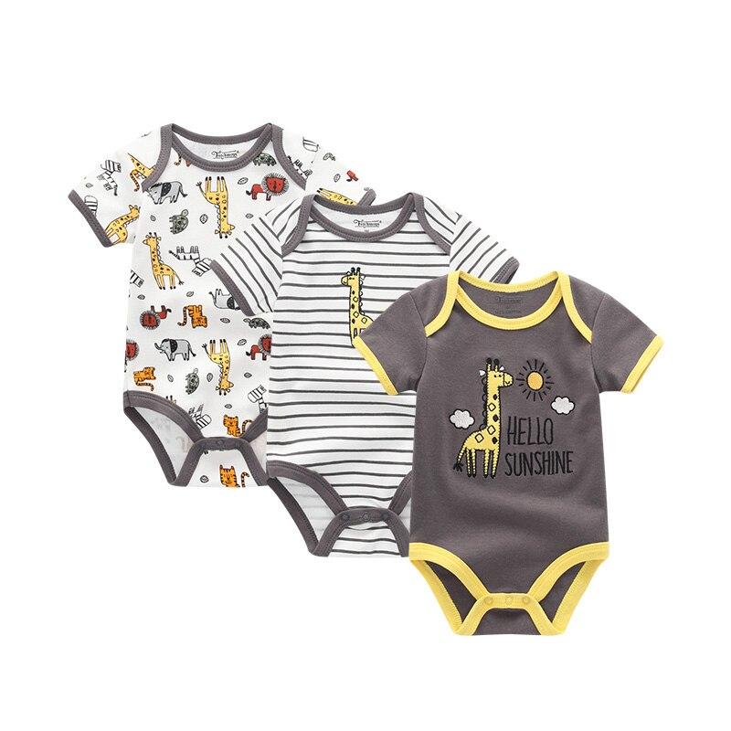 Baby Boy Clothes3406