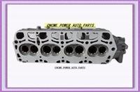 3VZ 3VZ E 3VZFE R Complete Cylinder Head Assembly ASSY For Toyota Camry Pickup 4 Runner T100 Hi lux 3.0L V6 SOHC 12v 11101 65011