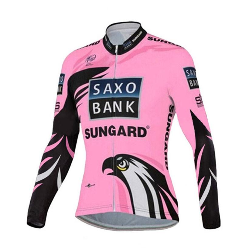 pink saxo-5