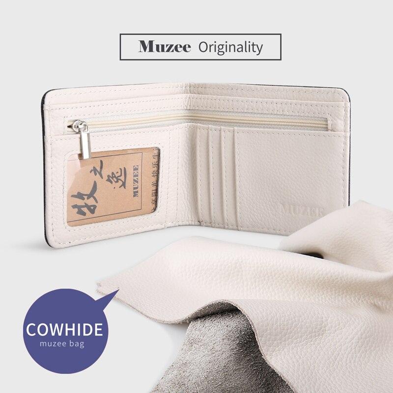 carteiras cartão bolsa masculina moda Modelo Número : Me_6688