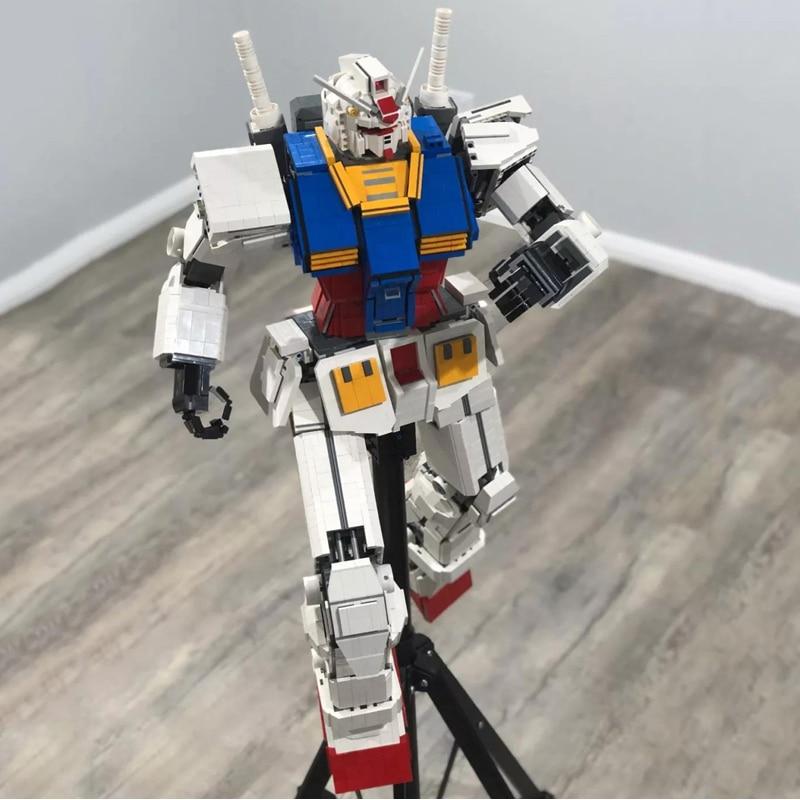 2018-New-Lepin-26001-MOC-Series-Fictional-Manned-Robot-Mobile-Suit-Building-Blocks-Bricks-Educational-Toys (1)