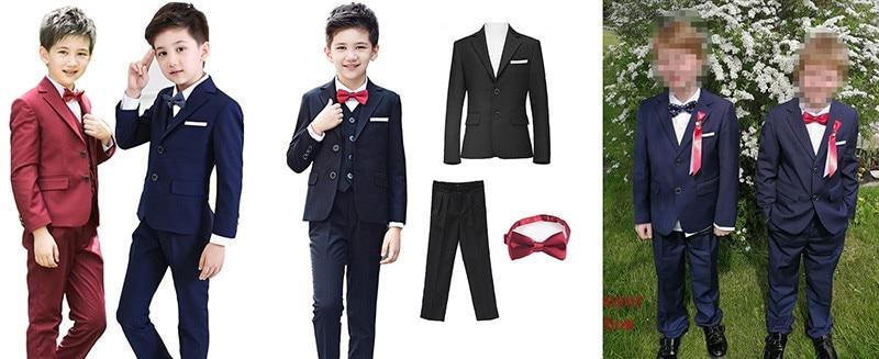 boys clothing set (2)