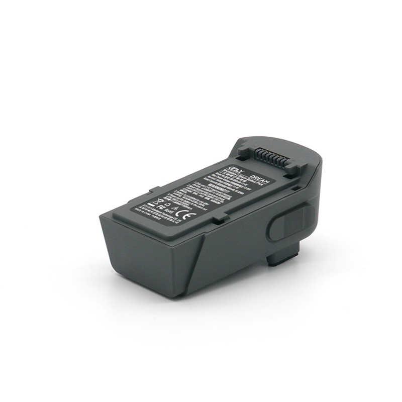 C-FLY Dream Дрон jjrc X9 батарея 11,4 в 1000 мАч запасные части gps 2 оси Gimbal HD камера