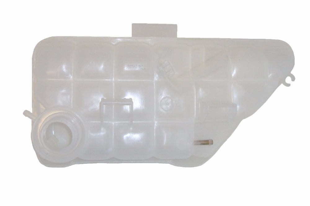 Expansion tank for M-CLASS 1635000349 or 163 500 03 49