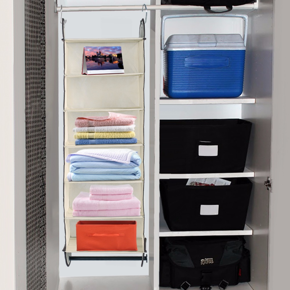 walmart hanging closet great cubby racks wardrobe organizer your organizers storage closets bedroom for clothes with organization bench shoe ideas drawers home target boot