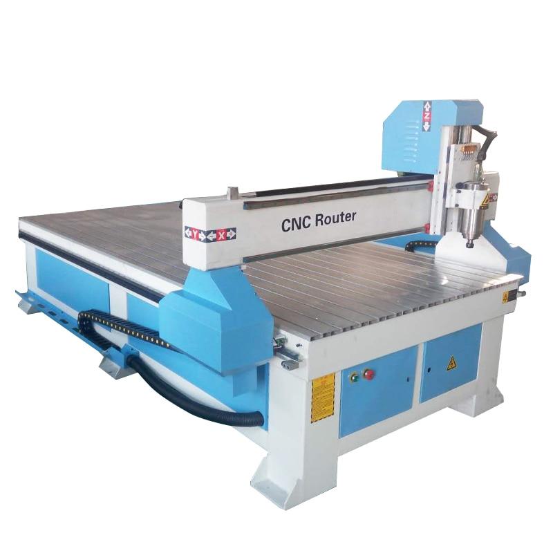 VEVOR 1325 Engraver Machine