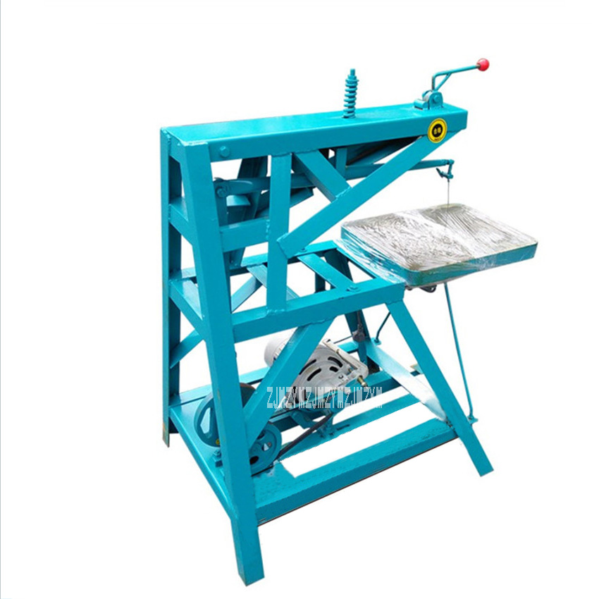 Dol 402 large electric wire saw carved garlands saw table saw dol 402 large electric wire saw carved garlands saw table saw curve carving machine drawloom wire saw 220v380v 400w550w750w in electric saws from tools greentooth