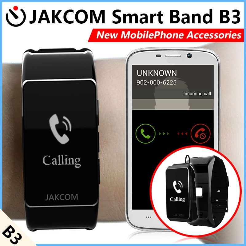 jakcom-b3-smart-band-new-product-of-fiber-optic-equipment-as-ms8260g-for-fusion-fiber-free-for-fusion-splicers