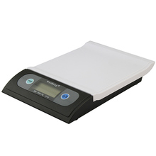 7 kg/1g Electrónica Digital de Cocina Comida Escala de pesaje