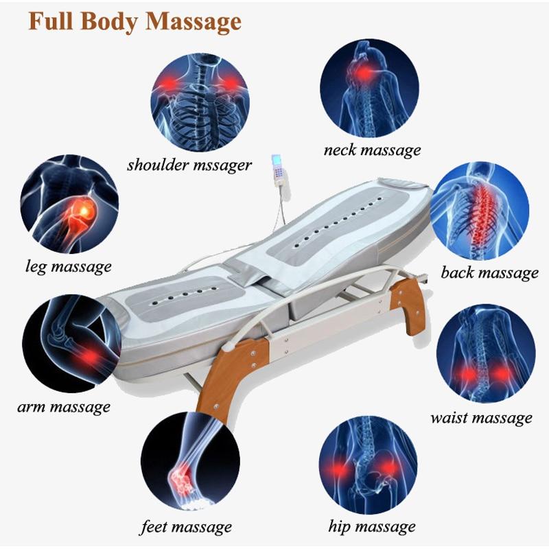 cheap body moldar equipamento de massagem 02
