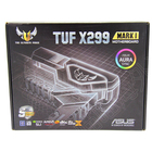 Asus TUF X299 MARK 1 Desktop motherboard