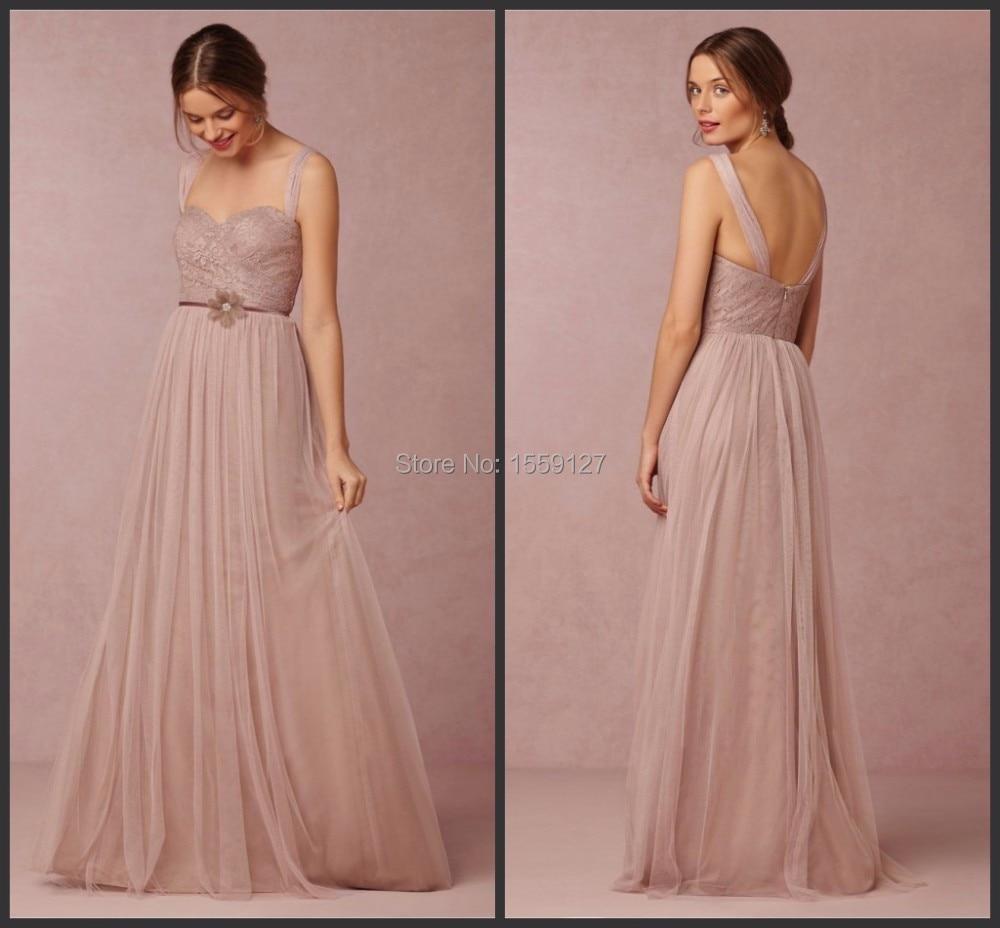 Excepcional Vestidos De Dama En Línea Australia Modelo - Ideas de ...