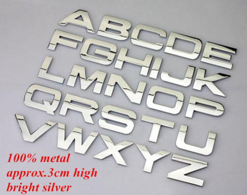 Custom metal stickers low price business stickers cheap personalized sticker custom high quality custom business stickers in decorative films from home