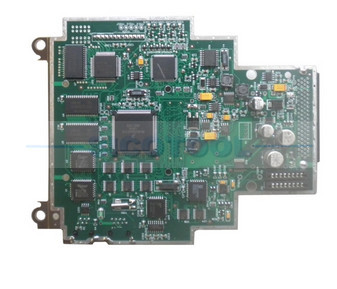 TECH2 MAIN BOARD_1