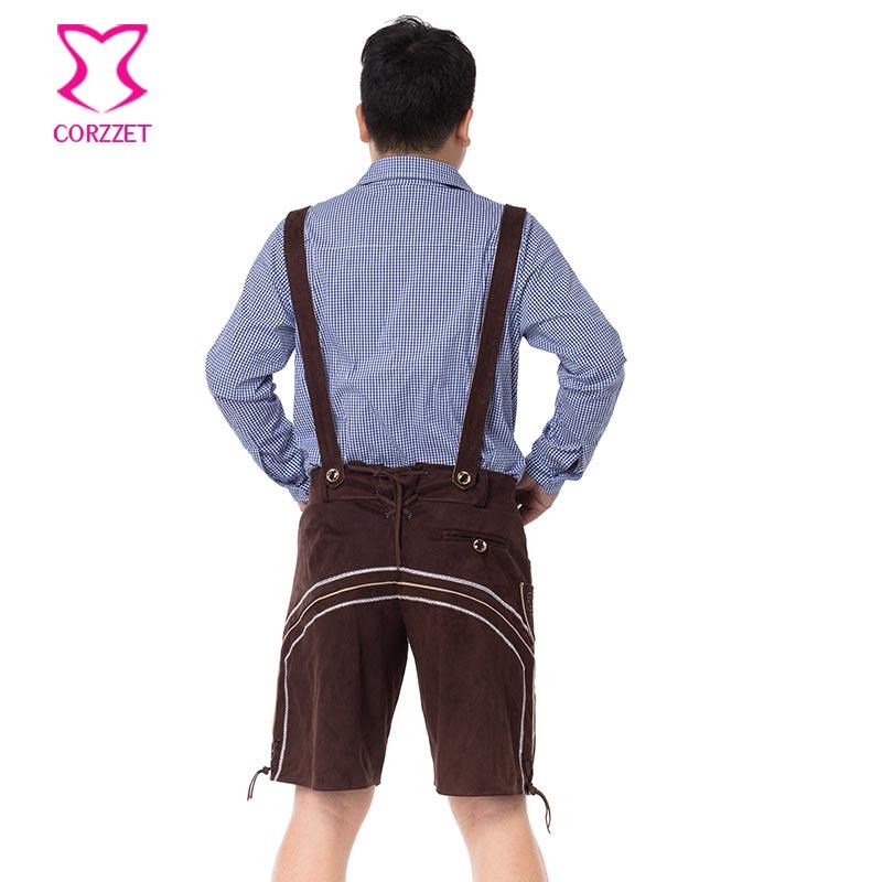 images-of-sexy-men-in-lederhosen