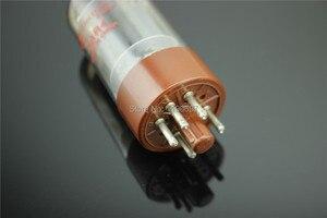 Image 2 - 1PC Neue ShuGuang 5AR4 Vakuum Rohr 8PINS Elektron Rohr Kostenloser Versand