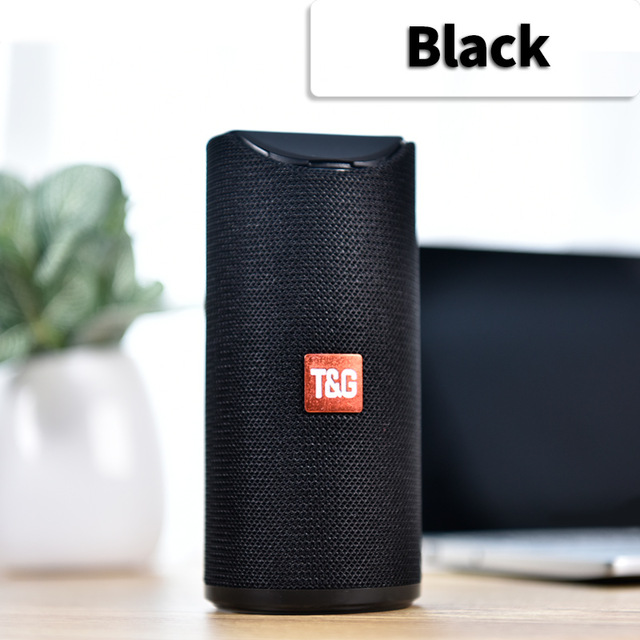 TG-Bluetooth-Speaker-Portable-Outdoor-Loudspeaker-Wireless-Mini-Column-3D-10W-Stereo-Music-Surround-Support-FM.jpg_640x640