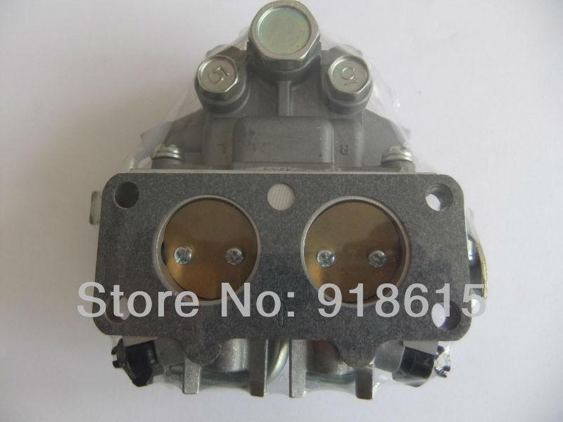 BRIGGS & STRATTON 20HP  gasoline engine parts accessories Carburetor