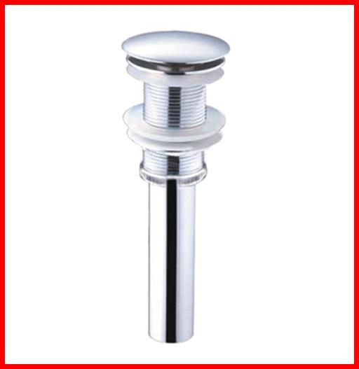 Aliexpress com Online Shopping For Electronics  Fashion  Home. Wash Basin Sink Parts   Soscia net