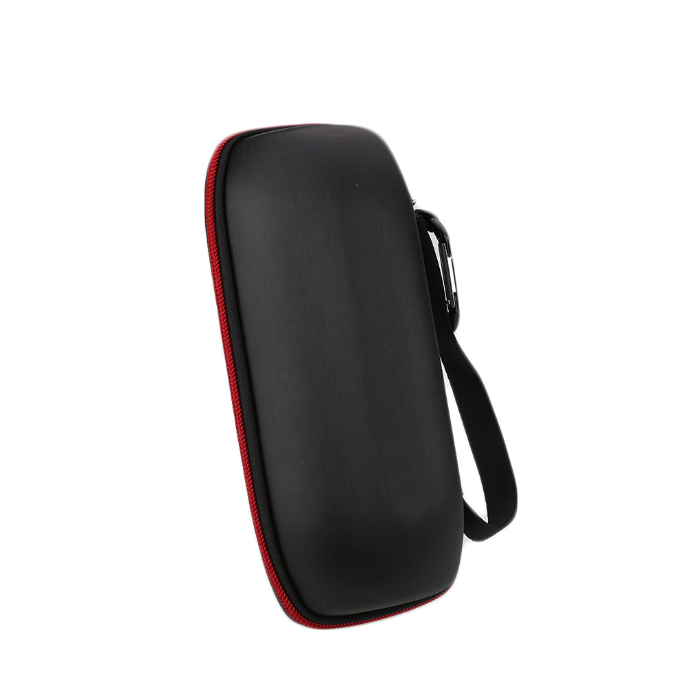 MVPower Universal Portable Travel Carry Storage EVA Bag Zipper Case Bags for JBL Wireless Bluetooth Speaker