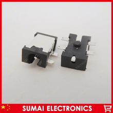 0.7mm MINI dc jack DC Power Jack for Tablet charge netbooks power jack 400lap-top-ss/lot