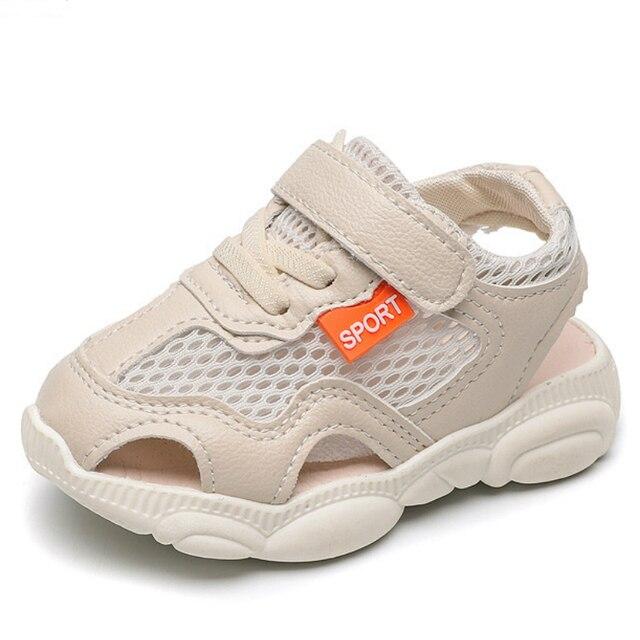 Chaussures Nouveauté Vn0m8wno Sandales Remise Enfants 2019 Garçons 0wknOPN8XZ