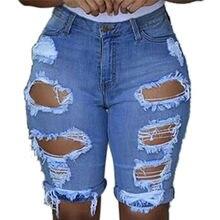 738ffa0c8 Denim Pantalones Cortos/shorts - Compra lotes baratos de Denim ...