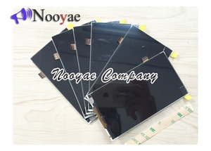 Image 1 - For Explay X Tremer LCD Display Screen Replacement Parts NOT Sensor Panel + tracking