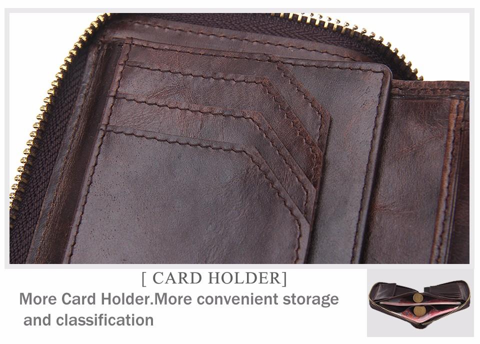 wallet_20
