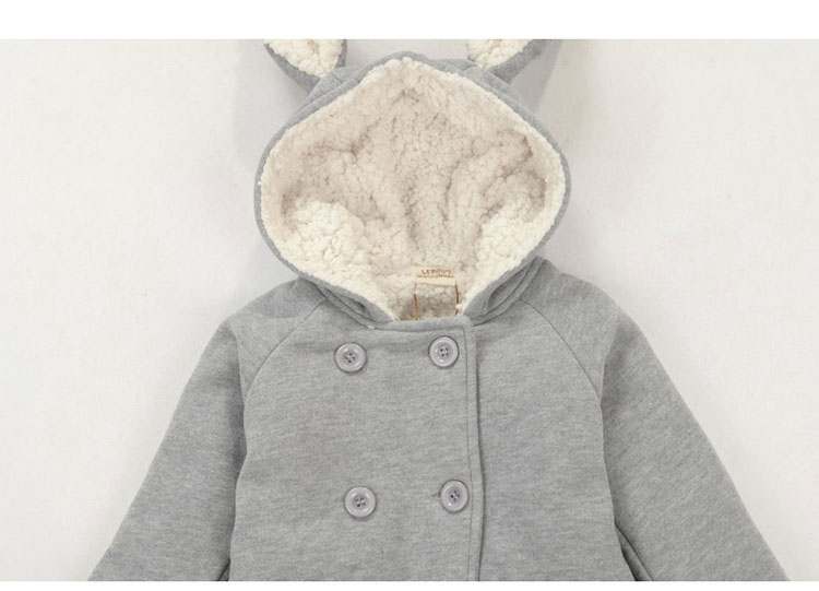 Soft-Thicken-Baby-Outerwear-Baby-Boys-Warm-Coat-Baby-Girls-Winter-Jacket-Kids-2016-New-Cute-Top-Clothes-3