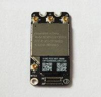 For Macbook Pro 13 15 A1278 A1286 Wifi Bluetooth Airport Card BCM94331PCIEBT4CAX