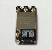 For Macbook Pro 13 15 A1278 A1286 Wifi Bluetooth Airport Card BCM94331PCIEBT4CAX