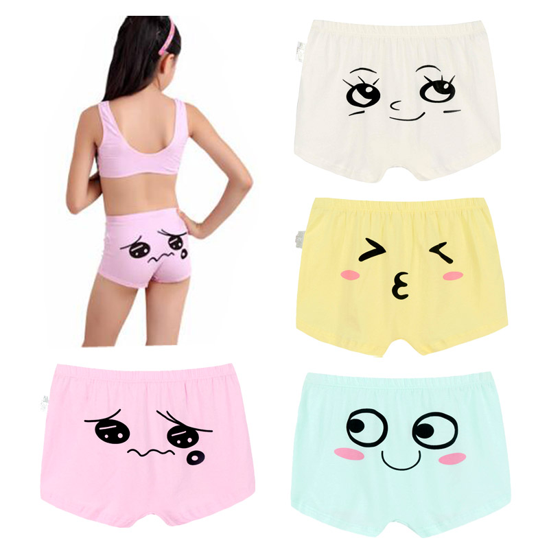 Online Buy Wholesale student girl underwear from China student ...