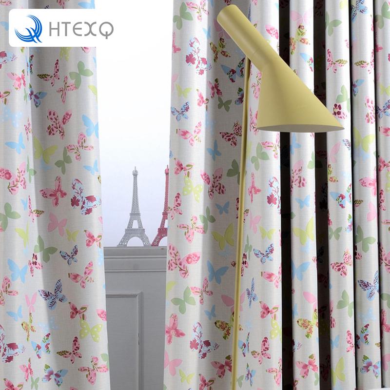 designer gardinen vorhänge-kaufen billigdesigner gardinen