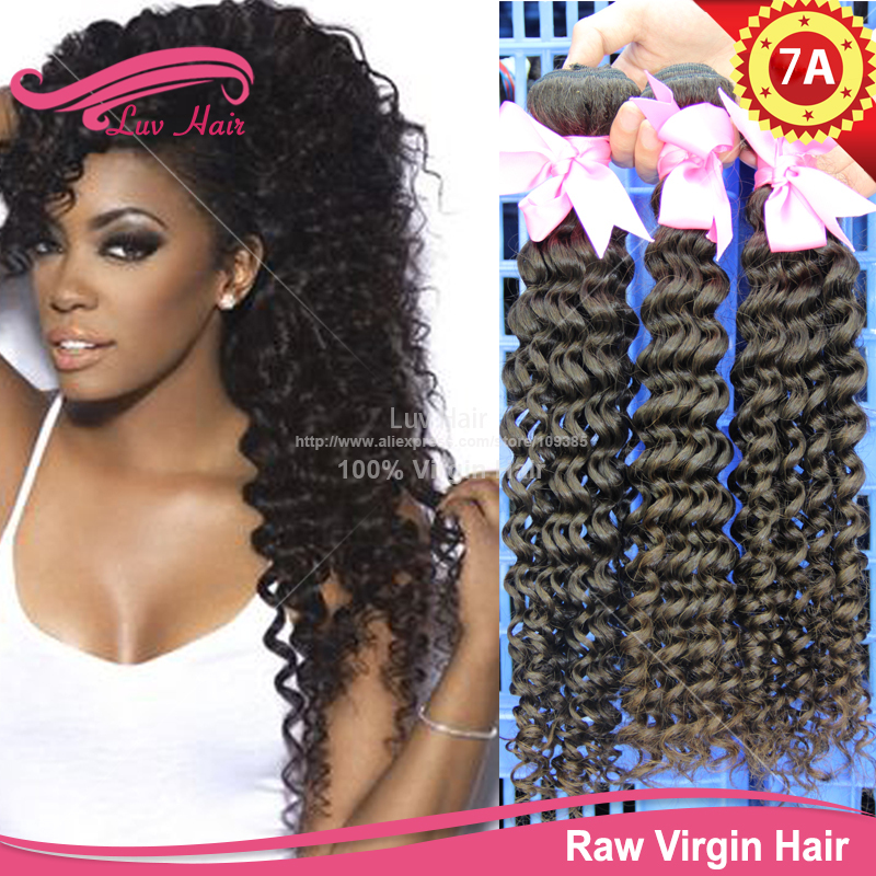 High Quality Peruvian Curly Hair Extensions Peruvian Curl Humain