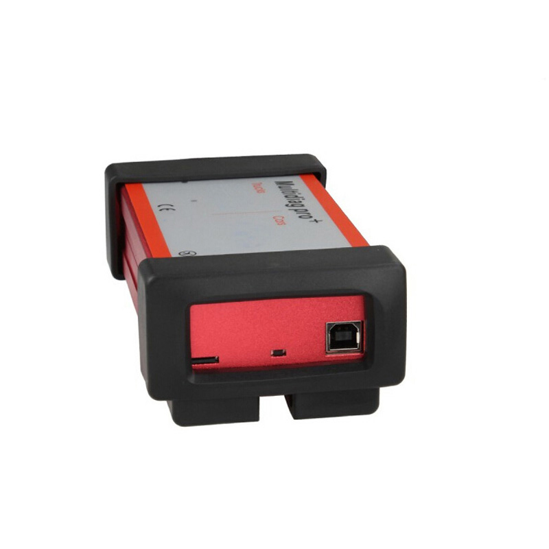 2015-new-arrival-TCS-CDP-Multidiag-pro-2014-3-version-For-Car-Truck-ds150-DS150E-with