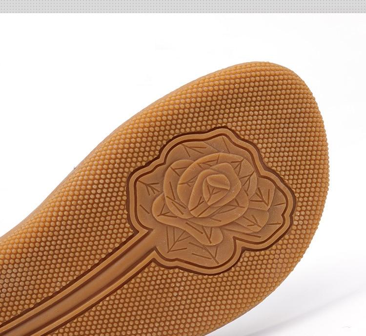 HTB11rW7CL5TBuNjSspmq6yDRVXaN BEYARNE size 35-42 new women sandal flat heel sandalias femininas summer casual single shoes woman soft bottom slippers sandals