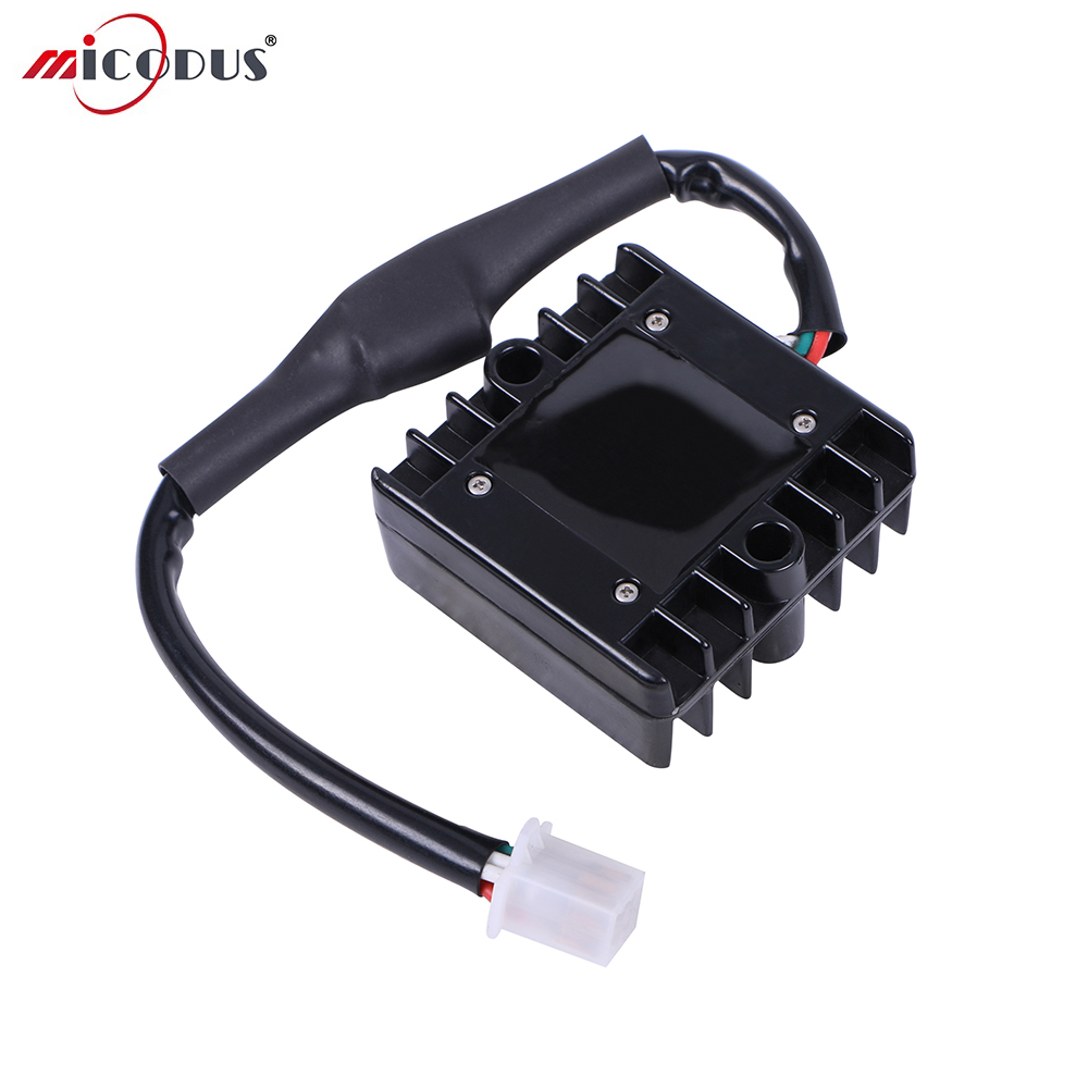 Motorcycle GPS Tracker Waterproof IPX7 Free Web App Anti theft Lost Ublox 7 Realtime Tracking Locator SMS T805 Power Saving