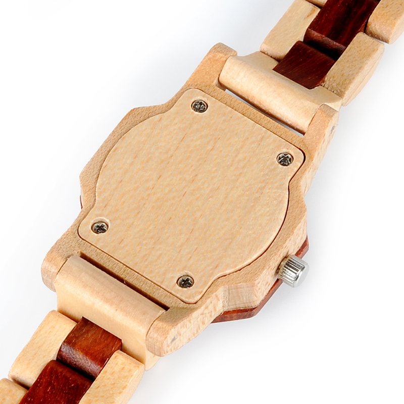 wooden watch  (11)