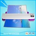 Документ ФОРМАТА А4 Фото Тепловой/Холодный Ламинатор Машина Экологичный Энергосбережение для Дома и Офиса и Ремесел